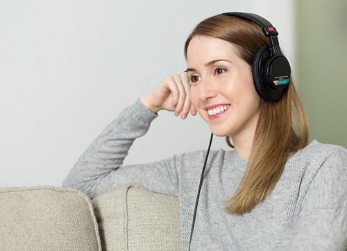 边听音乐边学习有好处吗?