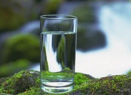 蒸馏水更健康?饮食观念5个误区
