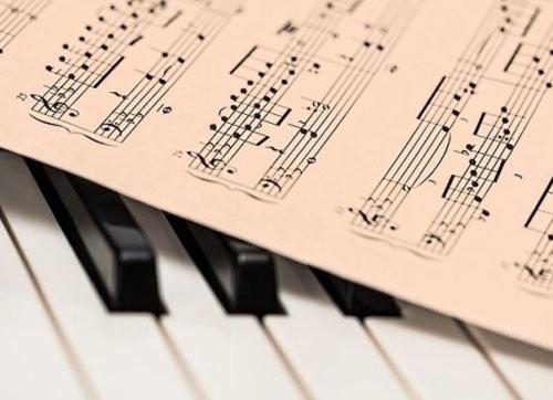 大脑感谢你成为音乐家的5个理由