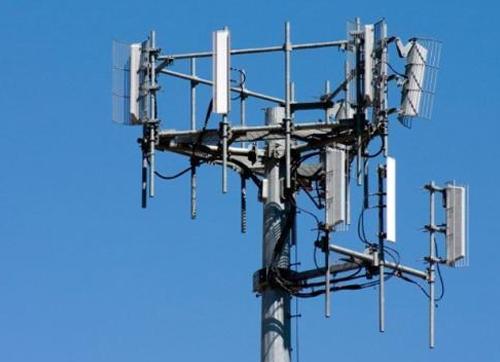 5G基站辐射对人体有害吗?