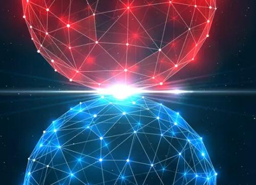 伟大前程与技术难关:量子机器学习该如何走进现实?