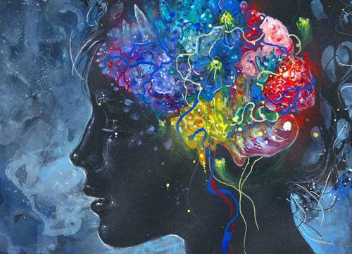 神经学教授:人的意识究竟是如何产生的?