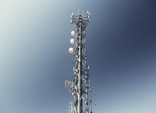 手机信号可以用来监测雾气吗