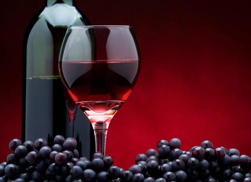 一瓶葡萄酒是如何诞生的?