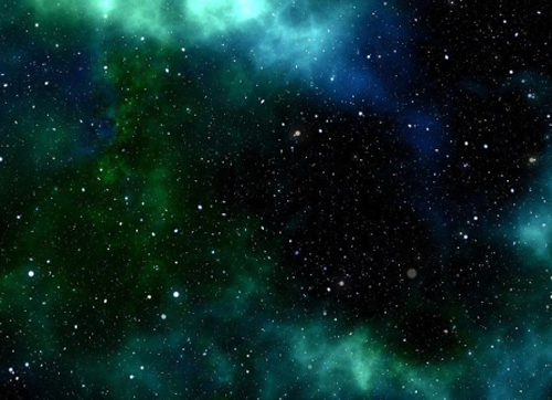 暗物质的直接证据可能隐藏于低能量阈值区域