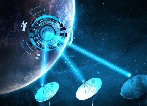 超灵敏!研究人员用钻石开发量子重力传感器 大小仅为目前引力波探测器的1/4000