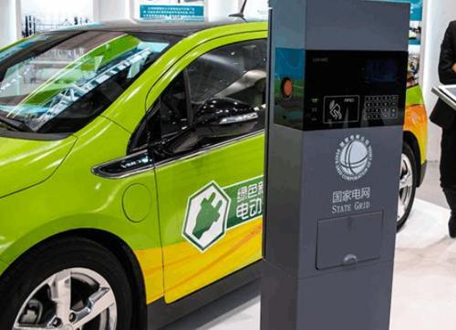 后补贴时代,新能源汽车路在何方?