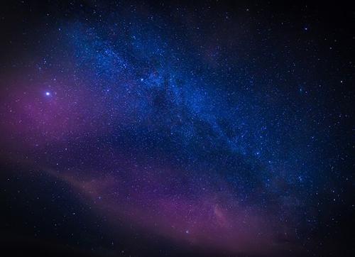 探索神秘冰海!俄亿万富翁与NASA合作 希望在土卫二找到外星生命