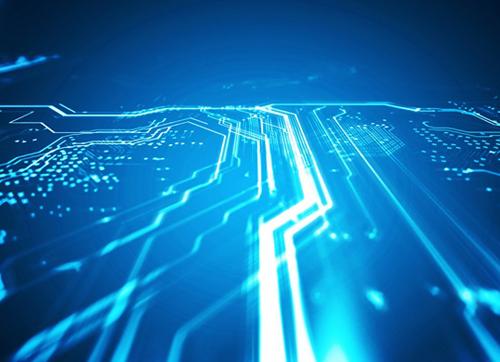 科学家创造出了史上最安静的半导体量子比特,比之前记录的噪音低10倍