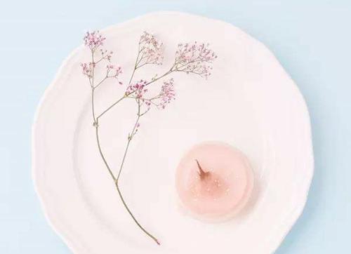 春天除了赏花,还能吃花!这些花你都吃过吗?