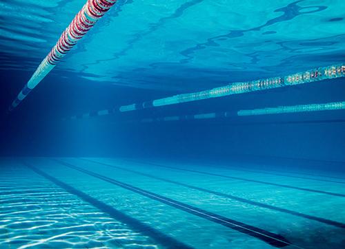 一旦掌握受益终生,为何游泳学会后不会忘?