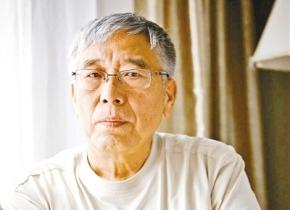 王晋康:人生若重来我可能会是科学家