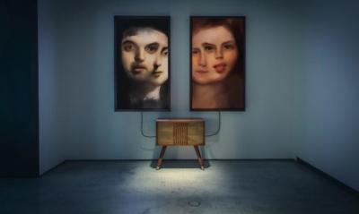 亚博:继佳士得之后,苏富比也将首次拍卖人工智能艺术作品